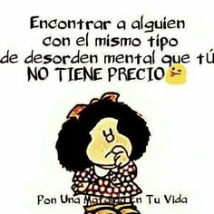 #Mafalda Sarcastic Humor, Funny Jokes, Mafalda Quotes, Spanish Humor, Cute Quotes, Wise Words, Quotations, Inspirational Quotes, Messages