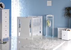' The innovative Rollover single bed conversion cot is a design that starts from the first memorable day of your precious babe's life and carries through teenage years and beyond. The Rollover House Inside, Expecting Baby, Cot, Room Set, Home Interior Design, Baby Love, Locker Storage, Toddler Bed, How To Memorize Things