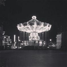 Wiener Prater à Wien, Wien