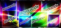 seovolucion seovolucion Imagenes de Seovolución