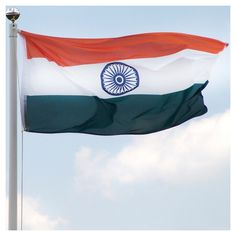 Our residential summer English language courses for juniors are among the most popular in the country. Indian Independence Day, Happy Independence, Jorge Martinez, Hindi Alphabet, Mother India, Indian Flag, English Course, Visit India, India People
