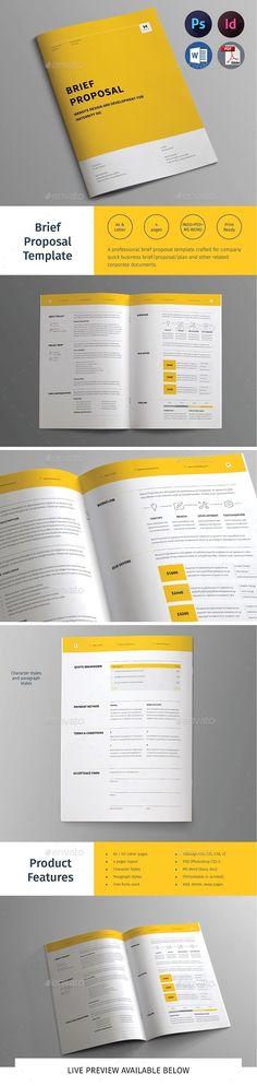 a web design project proposal for travelgram ph travel agency web design proposal template - Web Design Project Ideas