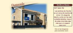 MAD759 Sevilla la Nueva. Madrid.   Promoción viviendas unifamiliares en venta