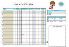 SAPOS Y CULEBRAS: PLANTILLAS DE EVALUACIÓN Grid, Stencils, Index Cards, Inclusive Education, Room