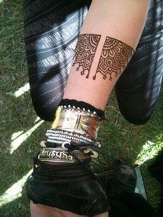 Explore Nomad Heart Henna's photos on Flickr. Nomad Heart Henna has uploaded 442 photos to Flickr.