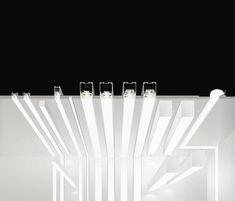 Image result for modern exterior ceiling light