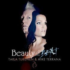 Beauty & The Beat en double CD le 2 juin 2014
