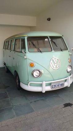 http://sp.olx.com.br/regiao-de-sorocaba/veiculos/carros/kombi-corujinha-102698465?xtmc=Kombi