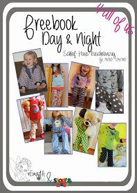 20 Free Sewing Patterns with Bunnies! Sewing Patterns For Kids, Sewing Projects For Beginners, Sewing For Kids, Sewing Hacks, Sewing Tutorials, Sewing Crafts, Sewing Kids Clothes, Kids Clothing, Idee Diy