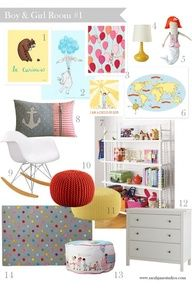 Visit Your Baby Depot for all your baby's nursery decor - http://yourbabydepot.com/baby-nursery-ideas