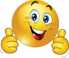 Happy face smiley face emotions clip art smiley face clip art thumbs up Smiley Emoji, Happy Smiley Face, Nope Quiz, Smiley Cool, Funny Smiley, Funny Emoji, Image Smiley, Images Emoji, Smiley Face Images
