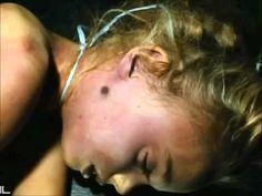 Sorry, does Crime scene jonbenet ramsey autopsy