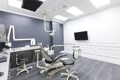 Office gallery in Toronto | Portrait Dental in Toronto
