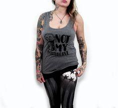[t shirt]-[clothing]-[womens shirts]-[black shirt]-[trendy clothes]-[mama tees]-Lucid Skull Clothing Co Mama Cloth, Presents For Mom, Mom Tattoos, Mama Shirt, Clothing Co, Toddler Outfits, Shirt Outfit, Trendy Outfits, Clothes For Women