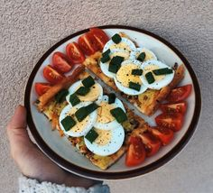 Blog by P.: FOOD INSPIRATION #1