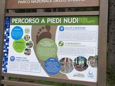 Trekking, Playground, Italy, Camper, Travel, Tourism, Children Playground, Italia, Caravan