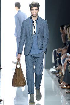 0adc67c42398 bottega veneta ss2013 Fashion Trends