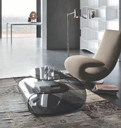 Tonin Furniture