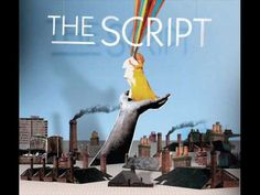 """The Script- Breakeven  """" I'm still alive but I'm barely breathing  Just prayed to a God that I don't believe in"""