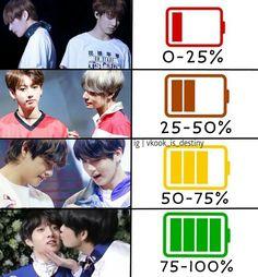 Como amo al vkook taekook wooow! Jhope, Taehyung, Bts Bangtan Boy, Namjin, Taekook, Yoonmin, Chanbaek, Bts Memes, Funny Memes