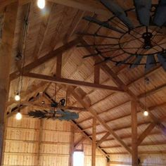 Old Windmills Windmills And Ceiling Fans On Pinterest