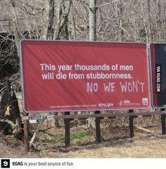 No we wont
