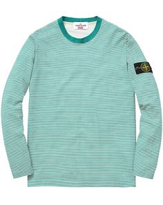 ef0d9a2223cf 11 Best Stone Island / Supreme SS'015 images in 2019 | Supreme ...