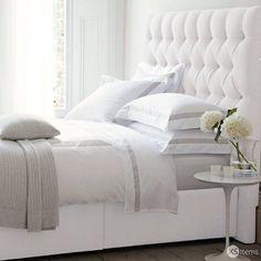 Inspiration till sovrummet   Emelie Ekman - 34 kvadrat   Bloglovin'