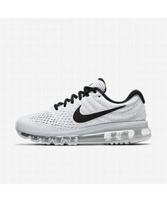 quite nice 5d383 1e502 Cheap nike air max 2017 for sale now, order nike air max 2017 mens   womens  in our online store UK, enjoying lowest prices, perfect quality, ...