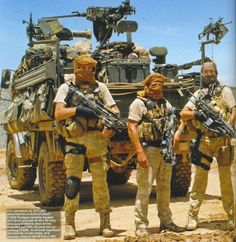 belgian military forces | ... ofthe Belgian army inthe desert inits operationin Chad (cf. photo