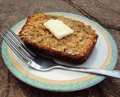 ... banana on Pinterest | Banana Bread Recipes, Peanut Butter Banana Bread