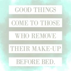My Email Address, Avon Online, New Fragrances, Go To Sleep, Beauty Quotes, Your Message, Makeup Yourself, Your Skin, Knowing You