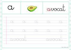 1-trace-les-lettres-minuscule-cursive-a