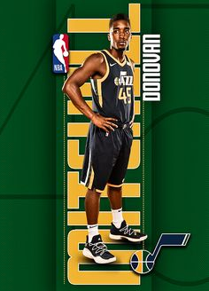 Donovan Mitchell, Utah Jazz, Nba, Tower, Baseball Cards, Sports, Hs Sports, Computer Case, Excercise