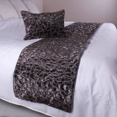 75 bed runner bed scarf and matching