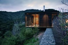 Gallery - Clevedon Estate / Herbst Architects - 1