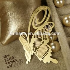 beautiful metal crafts of butterfly souvenir - from Alibaba.com