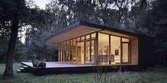 Asserbo Home by Christensen & Co