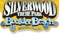 Silverwood... This summer!