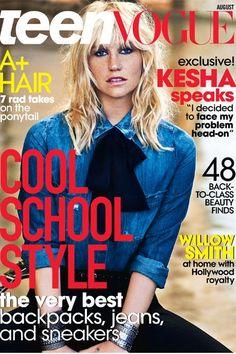 Khloe ja Lamar koukku kuinka tarkka on hiilen dating 14