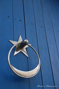Türk yıldızı 3
