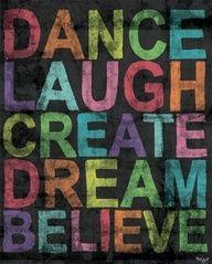 Do it! :)