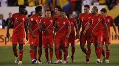 ¡Gracias muchachos! Perú cayó ante Colombia en definición por penales