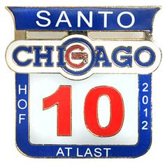 Find Chicago Cubs souvenirs and novelties to add to your collection at Wrigleyville Sports. Shop for collectibles, pins, keychains, and many other Chicago Cubs souvenirs. Chicago Cubs History, World Series 2016, Cubs Players, Chicago Girls, Cubs Win, Go Cubs Go, House Divided, Fun Group, Cubs Baseball