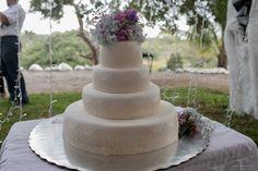 Cake, Desserts, Food, Weddings, Tailgate Desserts, Pie, Kuchen, Dessert, Cakes