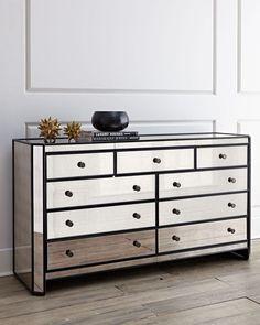 498 best Dresser images on Pinterest   Bed furniture, Bedroom ...