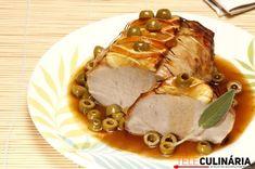 lombo-de-porco-com-azeitonas-verdes