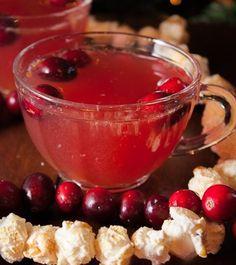 Southern Pecan Pralines | The Marvelous Misadventures Of A Foodie
