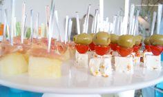 Lima Limão - festas com charme: Aniversário Frozen!