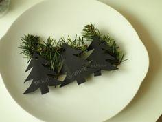 http://trendesso.blogspot.sk/2013/12/nameplates-for-christmas-table-menovky.html